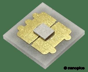 light sources nanoplus